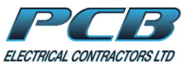 PCB Electrical Contractors Ltd